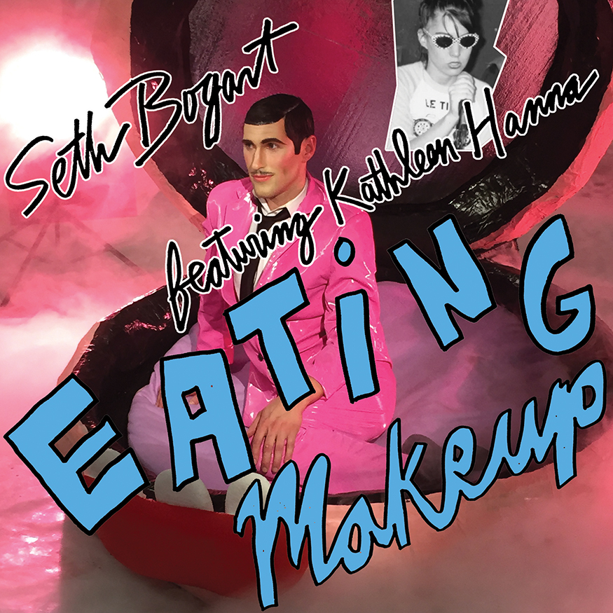 eating-makeup